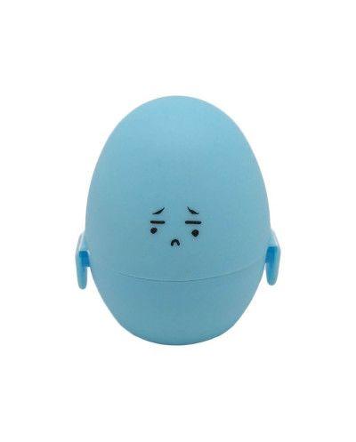 Lovely Egg  - Lovelyplay