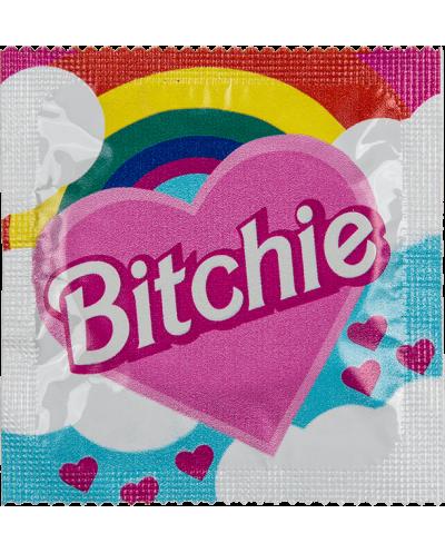 Condón Bitchie