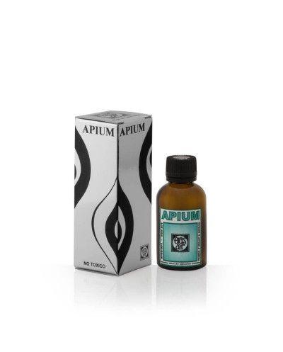 Afrodisíaco Apium Gotas -...