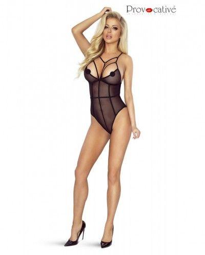 Body negro sensual de...