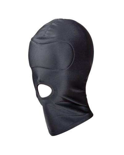 BDSM Mask -Lovelyplay