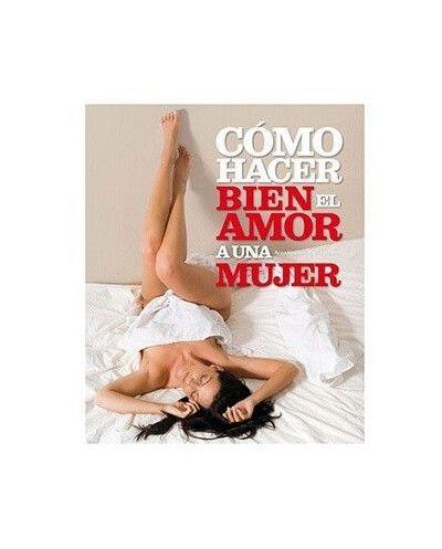 Libro Como Hacer Bien El...