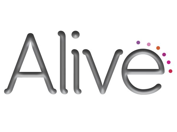 Alive Sex Toys