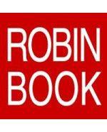 Robinbook